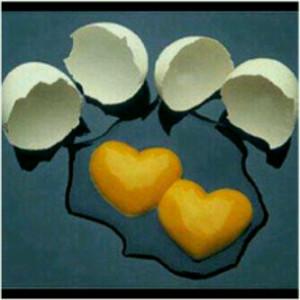Eggs quotes