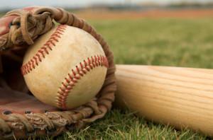 ... baseball for boys and girls age 2-5. These beginner baseball classes