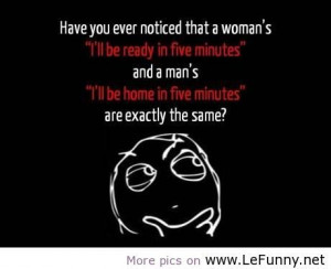 Funny Pictures | Funny Quotes | Funny Jokes – Photos, Images, Pics ...