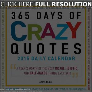 calendar quotes, inspirational calendar quotes, time quotes, calendar ...