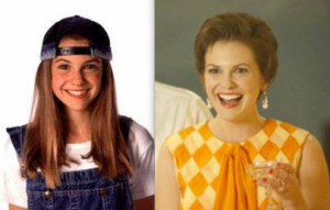 Child Stars Of The '90s -- Where Are They Now?! [PHOTOS]