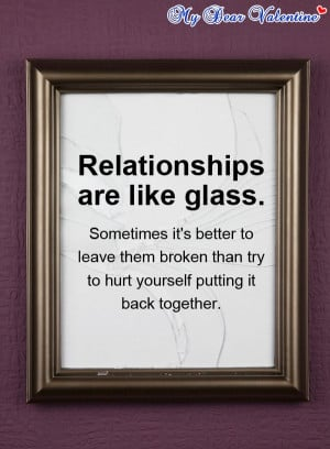 -quotes love-hurt-wallpapers-with-quotes love-hurts-quotes love-hurts ...