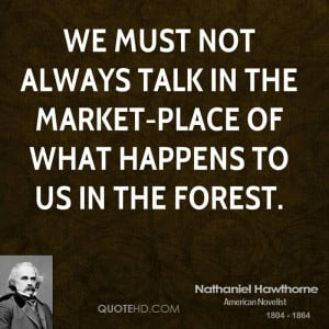 ... hawthorne quotes nathaniel hawthorne quote 29 nathaniel hawthorne in