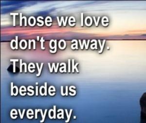 Sympathy Quotes Loss Friend
