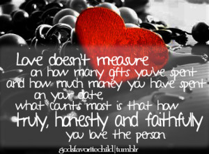 Quotes Love on God S Favorite Child