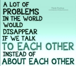 ... Quote: http://waftofhope.com/a-lot-of-problems-in-the-world-.. #quotes