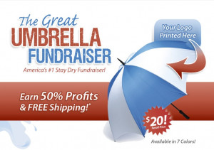 Fundraisers 101, Missions Fundraisers Ideas, Fundrai 101, Fundraisers ...