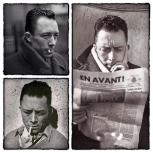 camus philosophy as revealed i essay Philosophy term papers (paper 2092) on nihilism and camus' the stranger: nihilism is, literally, the belief in nothing originally the term was used to attack accused heretics during the middle ages over time, however, t term paper 2092.