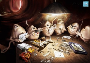 FUNNY CONDOM ADS PICTURES