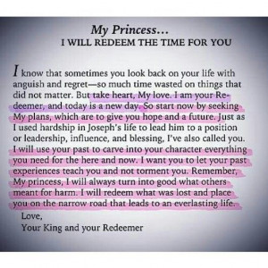 Go Back > Gallery For > Princess Of God Verse