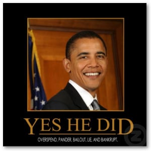 anti_obama_yes_he_did_demotivational_poster_p228199456778203485836v ...