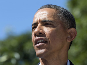 heres-obamas-ambitious-new-college-ratings-plan-to-make-college ...