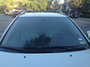 Lexus Windshield Replacement or Repair - Get Local Lexus Auto Glass ...