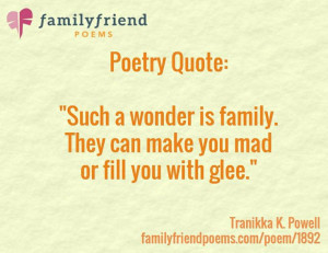 ... severed family ties # family # quote a poetry quote from a family poem