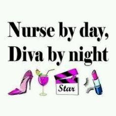 all cnas and nurses too more cna quotes nursing rocks nursing stuff ...