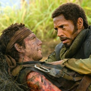 Best-Quotes-From-Tropic-Thunder.jpeg