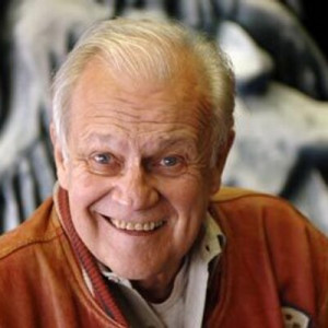 Ken Kercheval Pictures
