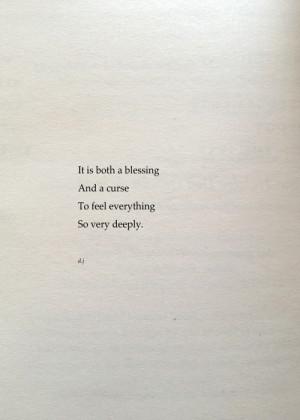 quote Black and White text depressed depression sad suicide quotes ...