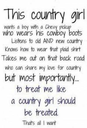 Via Krystal (Sweet Southern Cowgirl)