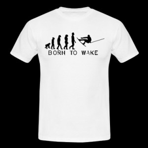 to wake, evolution, I love my wakeboard, wakeboarder, wakeboarding ...