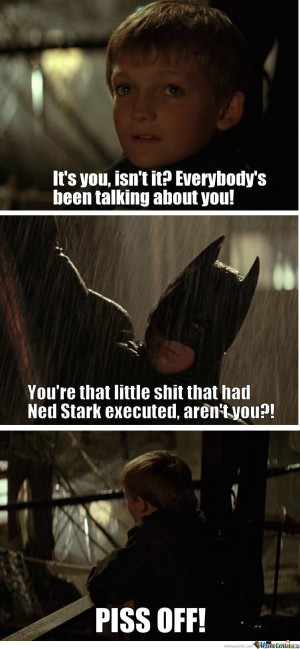 Joffrey Baratheon Funny