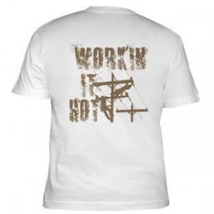 Lineman T Shirts, Lineman Shirts & Tees, Custom Lineman Clothing