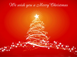 Christmas_Greeting_cards_Merry_Christmas_cards_HD_Greeting_Cards ...