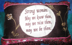 http://maxter.blogg.no/1310130339_a_womens_worth_50s_qu.html