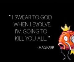 Funny, Strange and Awesome Quotes (25 pics) » Izifunny - Really Funny ...
