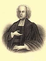 george whitefield great awakening In mass open-air revivals powerful preachers like george whitefield brought  thousands of souls to the new birth the great awakening, which had spent its  force.