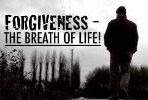Bible Verses On Forgiveness 013-06