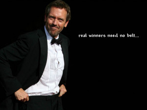 house md quotes source http www fanpop com clubs housemd images 267518 ...