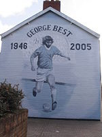 George Best Quotes, Quotations, Sayings, Remarks and Thoughts