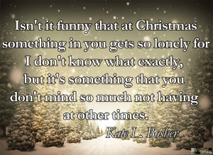 Free Christmas Facebook Status Pictures, , Inspirational Quotes and ...