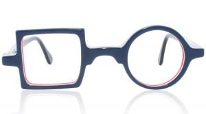 Wissing Eyeglasses Glasses