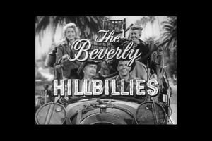 Images The Beverly Hillbillies Wallpaper
