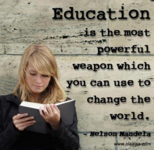 education-thoughts-by-nelson-mandela