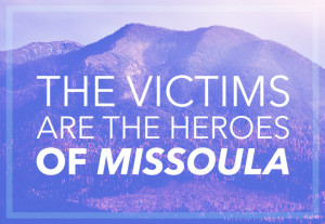 incidents involving members of the University of Montana's beloved ...