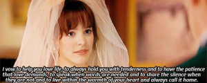 The Vow Movie Quotes Tumblr