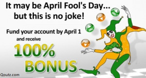 april-fools-day-quotes-sayings