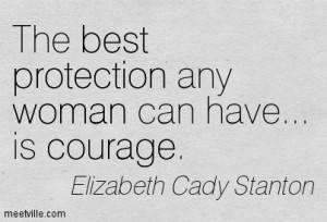 Elizabeth Cady Stanton Best Quotes, Famous Quotes, Amazing Quotations