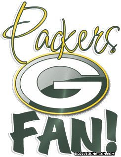 packers quotes nfl logos packers fan picture