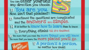 quotations and sayings fast track to fit why and how we should get ...