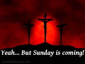 easter-good-friday-jesus-christ-scriptures-scripture-sunday-is-coming
