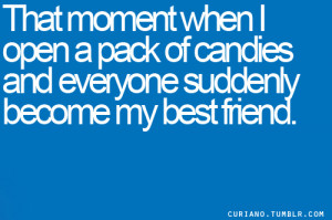 funny quotes you can relate to - Google Search