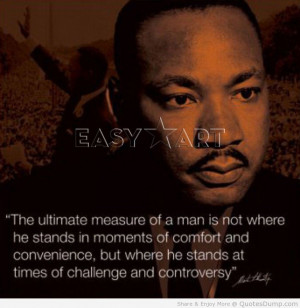 luther king jr famous quotes art Quotes martin luther king jr quote