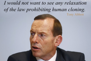 Tony Abbott Law Quotes,Photo,Images,Pictures,Wallpapers