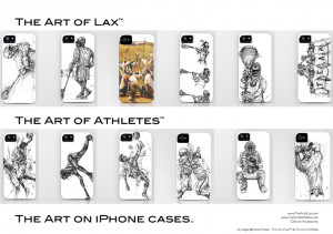 The iPhone Case: The Backstory