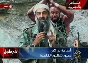 White House Releases Photo Proving Osama Bin Laden's Death