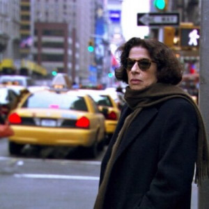 fran lebowitz quotes fran lebowitz tweets 52 followers 163 more unmute ...